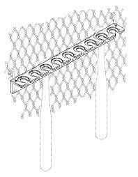 baseball bat holders