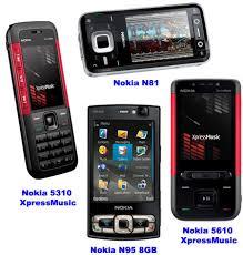 nokia mobile price details