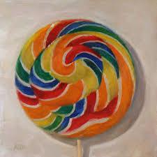 lollipop photo