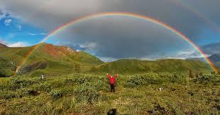 rainbow best