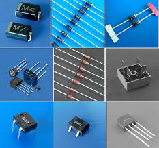 bridge diodes