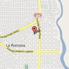 laromana dominican republic