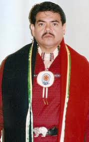 apache jr