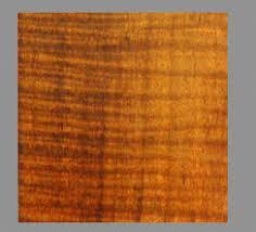 honey maple stain