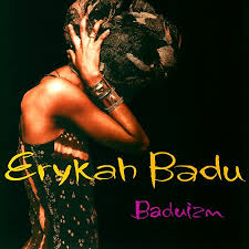 100 Albums cultes Soul, Funk, R&B 2b064310fca08f71735c7010.L