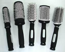 brushes for hair