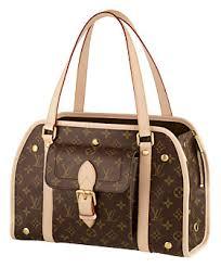 dog carrier handbags