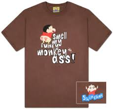 funky shirts