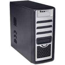 atx midtower case