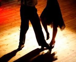dance legs