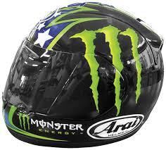 arai rx7 helmets