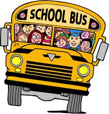 schools cartoon