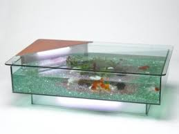 fish tables
