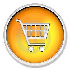 Carro de compras por internet