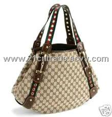 gucci bags new collection