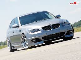 5 series body kits