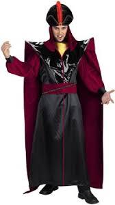 disney aladdin costume
