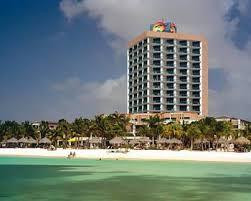 aruba divi hotel