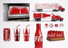 cocacola design