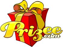 gagner des cadeaux gratuits