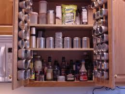 kitchen cupboard shelf