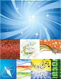 free download vector background