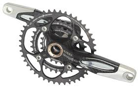 crankset mountain bike