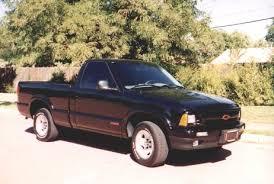 1994 s10