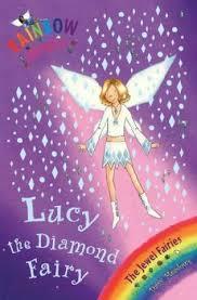 rainbow magic the jewel fairies