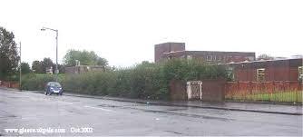 barrowfield