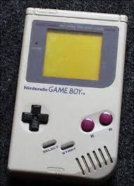 game boy color advance
