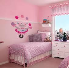 paint for girls room