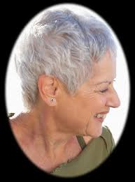 hairstyles for 50 plus