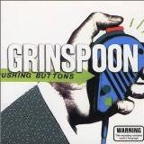 Grinspoon - Snap Your Fingers, Snap Your Neck