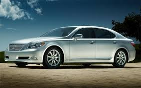 hybrid cars lexus