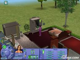sims2 life stories