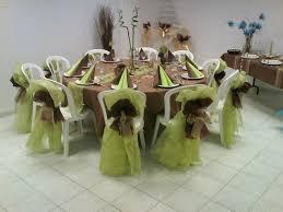 decorateur mariage