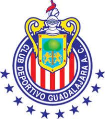 logos futbol mexicano