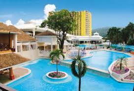 jamaica ocho rios hotel