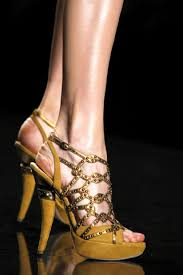 christian dior shoes 2009