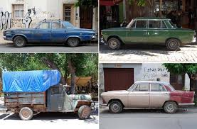 renault jeep