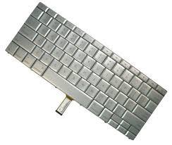 apple laptop keyboards