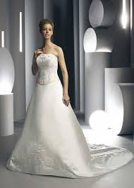 new zealand wedding dresses