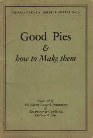 good pies