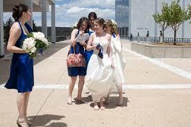 air force weddings