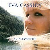 cassidy cd