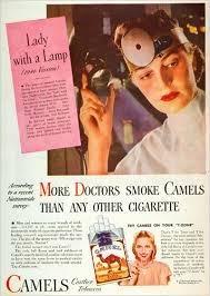 doctor ads