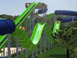 disneyland roller coaster
