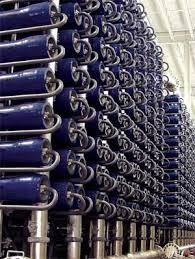 desalination membranes