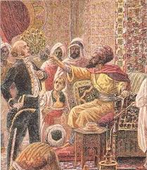 نبذة تاريخية عن الداي حسين Le_coup_d_eventail_1827.jpg